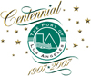 Port of Los Angeles Ltd company