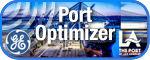 GE Port Optimizer