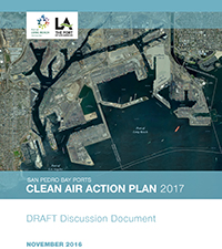 2017 CAAP Discussion Document