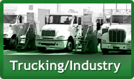 Trucking/Industry