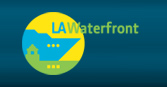 LA Waterfront