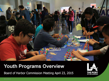 Youth_Programs_Overview